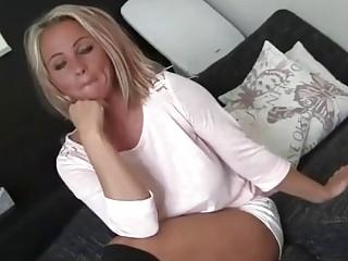 gratis deutsche porno videos
