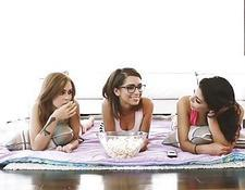 geiler sex in der gruppe