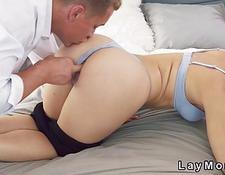 Looking for Hardcore-Ebenholz Blowjobs love watching guy