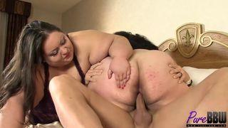german sex big tits bbw