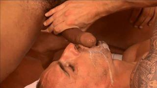 inzest gay porno viedeo