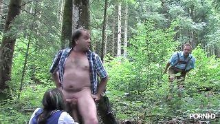 sex deutsche frauen video